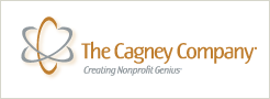 The Cagney Company